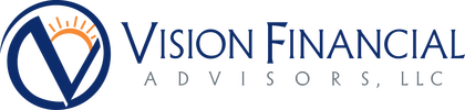 Vision Financial Advisors